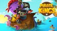 Hướng dẫn chặn Pirate King Trên Facebook