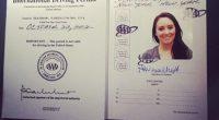 Hỏi đáp : Các loại visa và thẻ medicare ở Úc