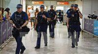Úc: Truy bắt 17 dân ở lậu bất hợp pháp tại Victoria