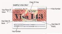 Visa 143 - Đoàn tụ gia đình tại Úc