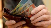 Nên mang theo bao nhiêu tiền khi du học Úc?