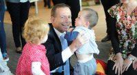 Gia đình có con nhỏ ở Australia sẽ được hỗ trợ về dịch vụ trông giữ trẻ