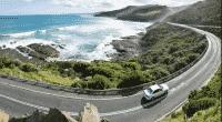 Australia: Nơi bình yên chim hót