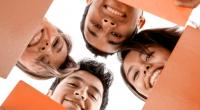 Du học Úc, phần 2: Gây ấn tượng với nhà tuyển dụng qua đơn xin việc