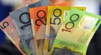 Úc: Một phụ nữ gốc Việt bị trả lương thấp gần $16,000