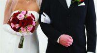 kết hôn giả