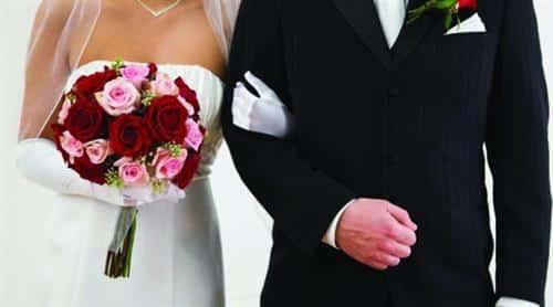 Bộ Di trú kiên quyết xử lý những trường hợp kết hôn giả