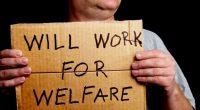 Australia sẽ tăng chi phúc lợi cho toàn dân trong năm 2015-16