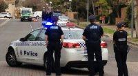Báo úc - Tin tức nước Úc