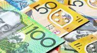 Tỉ giá đô la Úc