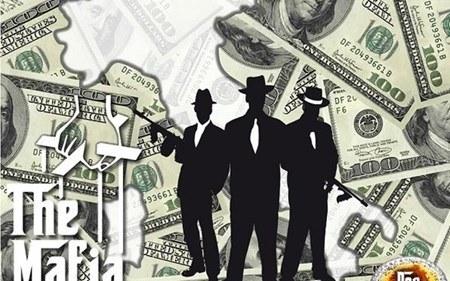 Mafia Australia