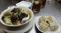 5 Quán ăn khuya ngon - bổ - rẻ tại Melbourne