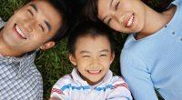Thực tế chi tiêu hơn 42 triệu/tháng của gia đình Việt ở Melbourne