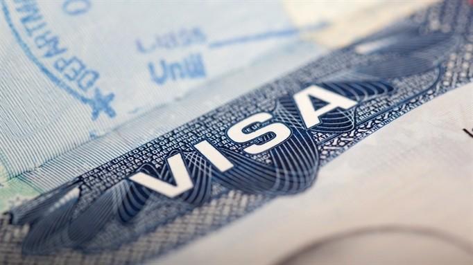 Tòa án liên bang Úc hủy bỏ Visa của sinh viên Quốc tế do chuyển khóa học