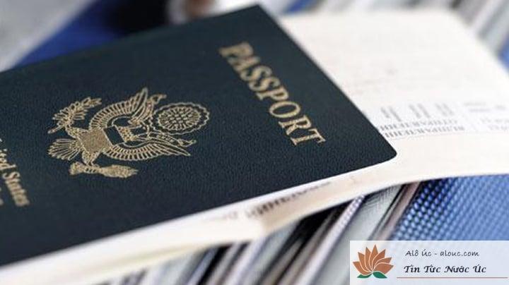Visa Thường trú tại Úc - Là quốc gia đáng sống nhất thế giới đang là mối quan tâm hàng đầu của không ít người