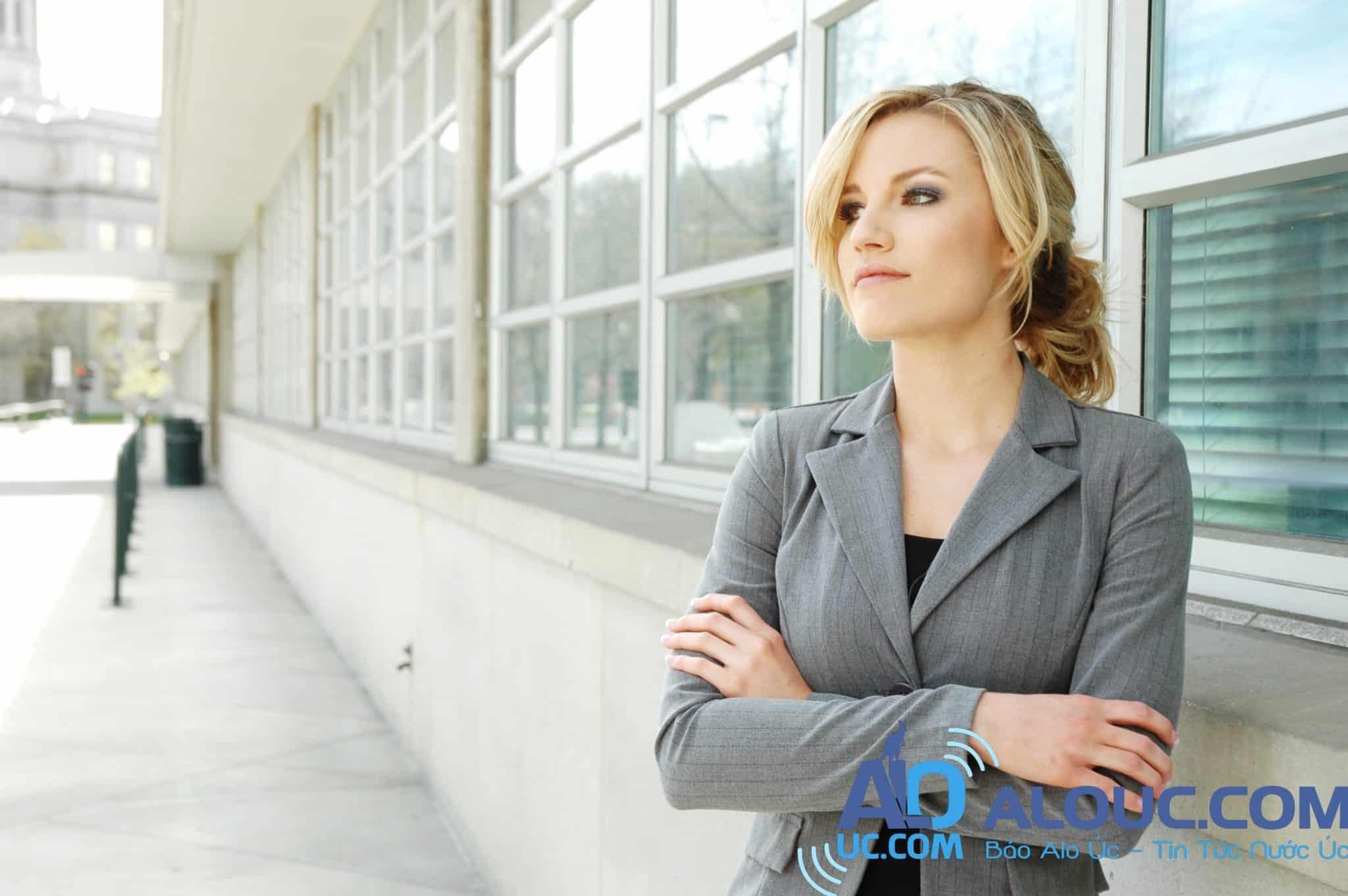 định cư úc diện doanh nhân dinh cu uc dien doanh nhân