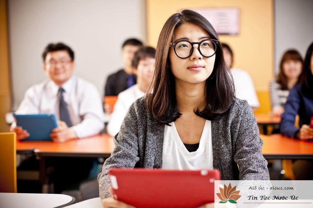 Các câu hỏi và cách trả lời khi phỏng vấn visa du học Úc