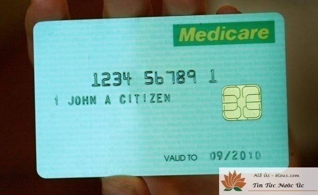 Fraud alert: Government investigators got more than 2200 tip-offs. Medicare card