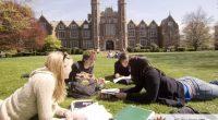Du học sinh cần biết gì để duy trì visa du học Úc?