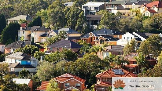 Những lỗi thường gặp dẫn đến việc mất tiền bond khi thuê nhà ở tại Úc.