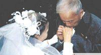 Kết hôn ở Úc