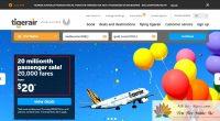 Vé máy bay sang Úc giá rẻ