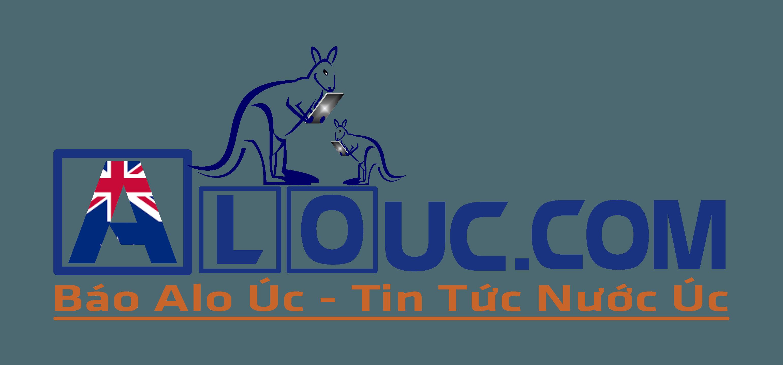 |Alô Úc | Báo Úc | Tin Tức Nước Úc