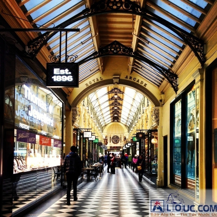 melbourne-Arcades-and-Laneways (2)
