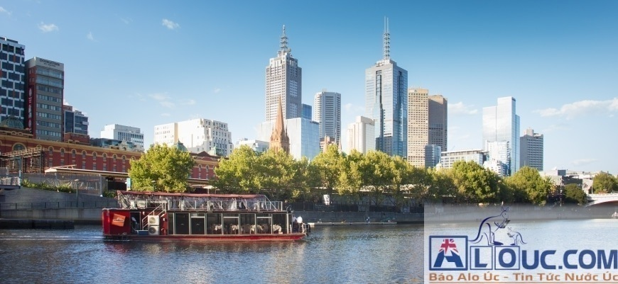 melbourne-Yarra-River-Cruise (1)