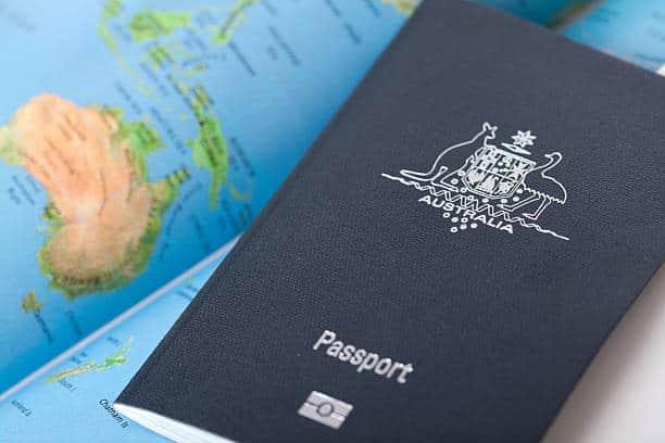 """Kết quả hình ảnh cho visa úc mới"""""""