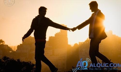 Hôn nhân đồng tính ở Úc