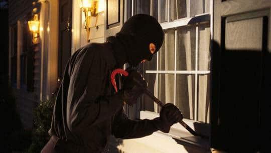 Kết quả hình ảnh cho trộm