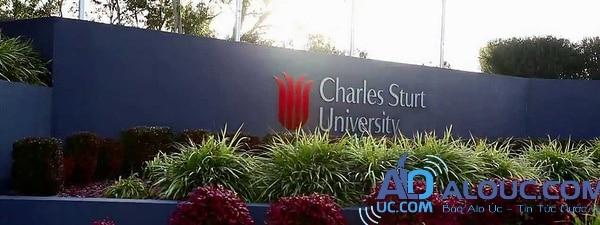 Top 10 trường đại học uy tín chi phí thấp tại Úc - Ảnh 6.