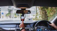 Úc: Nhóm thanh niên đánh dã man tài xế Uber rồi cướp xe ở New South Wales
