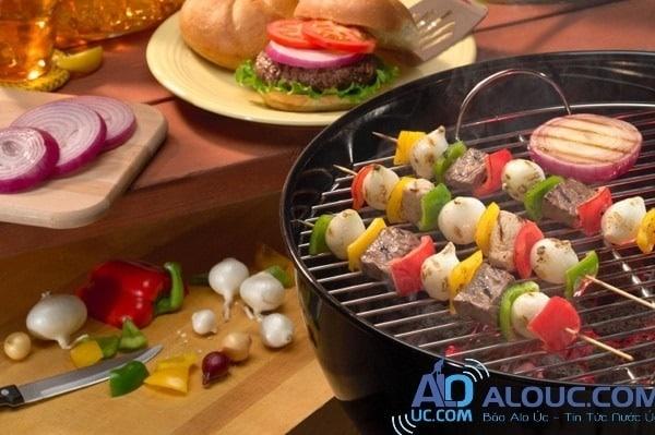 Mách bạn 8 mẹo nấu ăn siêu nhanh mà vẫn ngon! 3