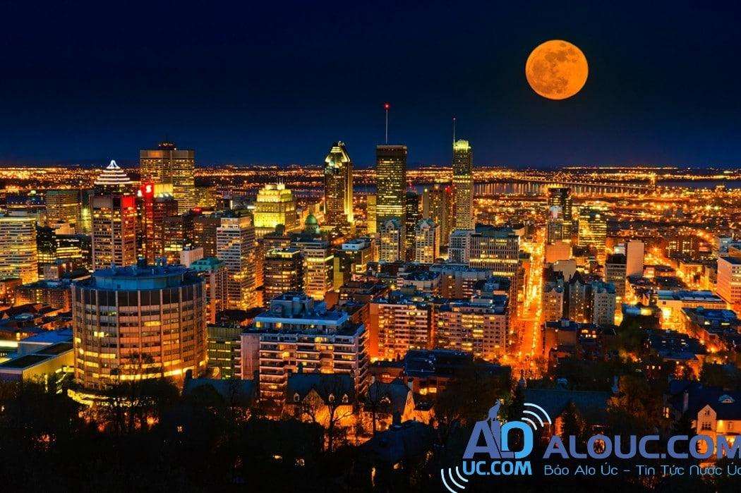 Kết quả hình ảnh cho Montreal