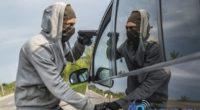 Melbourne: Du học sinh bị nhóm băng cướp thanh niên đánh hội đồng & cướp xe