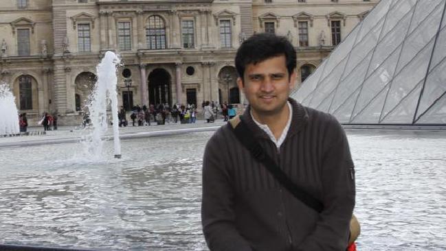 Vị bác sĩ giả danh gốc Ấn đã làm việc tại Úc 11 năm.