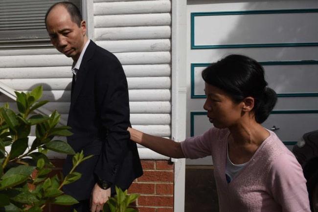 Vụ án đoạt mạng 5 người nhà anh rể gây chấn động nước Úc đi đến hồi kết - Ảnh 4.