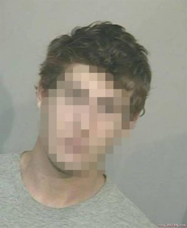 Sau khi đề nghị chia tay, người bạn trai cũ đã đột nhập vào nhà bạn gái và gây ra tội ác man rợ.