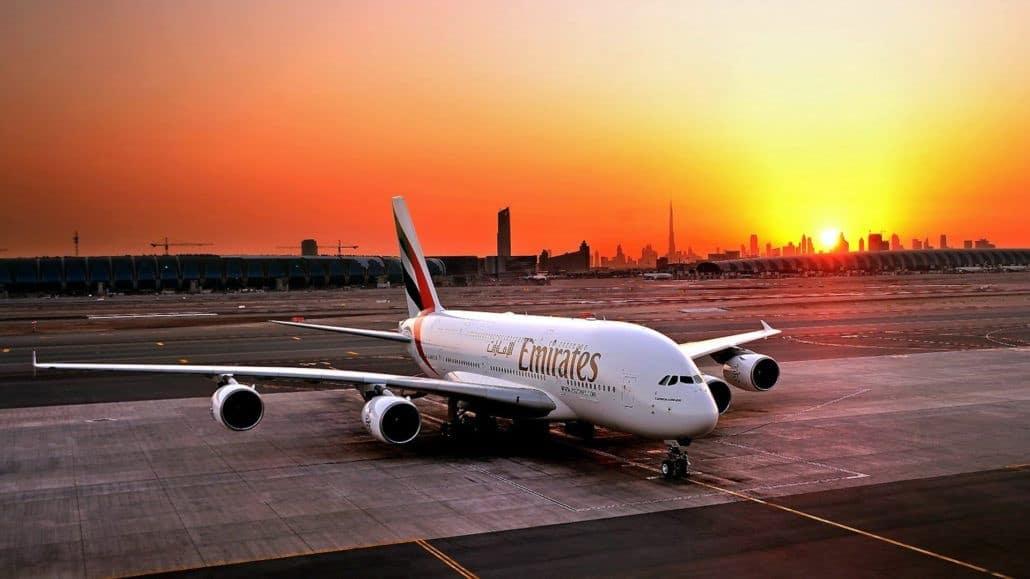 Vietnam Airlines lọt top 10 hãng hàng không tốt nhất thế giới - ảnh 1