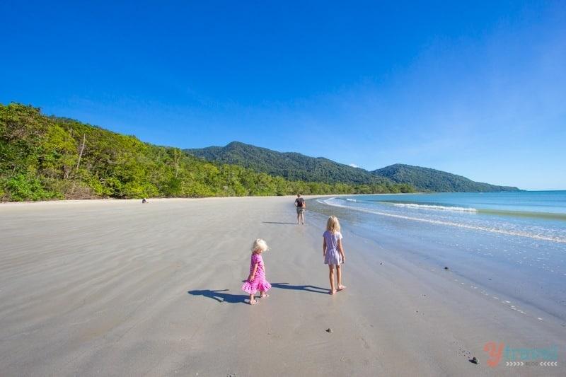 Kết quả hình ảnh cho Cooya, Queensland