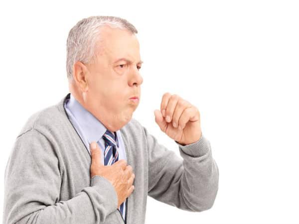 10 dấu hiệu cảnh báo sớm ung thư đang lớn dần trong cơ thể: Ai cũng nên thuộc nằm lòng - Ảnh 10.