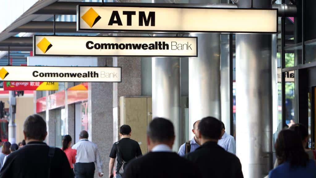 Kết quả hình ảnh cho Commonwealth Bank