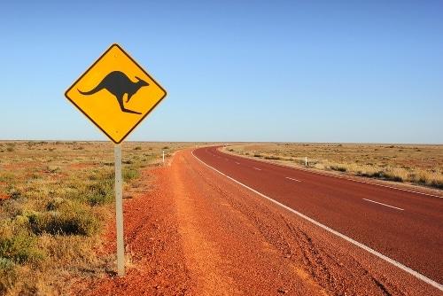 australian-english-7733-1437034082.jpg