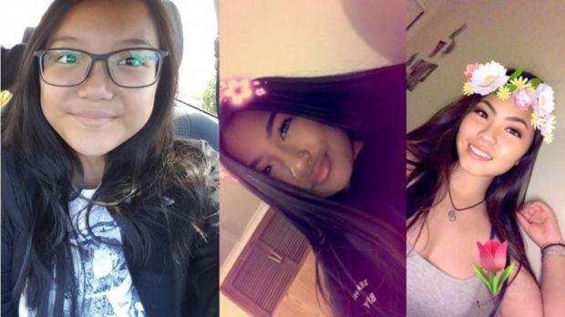 Kết quả hình ảnh cho Melbourne: Ba thiếu nữ gốc Việt mất tích bí ẩn ở Cairnlea