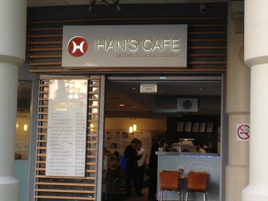 Kết quả hình ảnh cho Úc: Bị phạt 40.000 đô vì trả thiếu lương cho nhân viên, chuỗi cafe của người Việt ở Perth sụp đổ