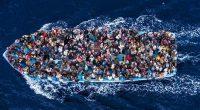 """Các quốc gia """"không chính thức"""" bị loại khỏi chương trình tị nạn của Úc"""