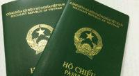 Tại sao cán bộ Việt Nam hay cho con cháu định cư ở nước ngoài?