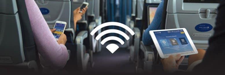 Wi-Fi_inflight.jpg